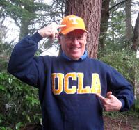 UCLA-UT