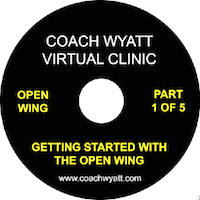 OPEN WING CLINIC 1