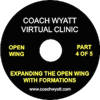 OPEN WING CLINIC 4
