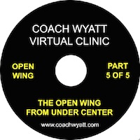 OPEN WING CLINIC 5