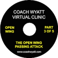 OPEN WING CLINIC 3